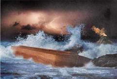 Noah-Ark3