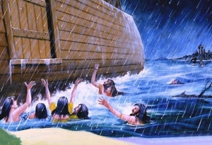 noah_ark_people_drowing-1