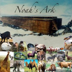 Noah'sArk