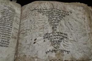 pentateuch-hebrew-1-1-2-1