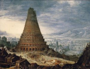Tower_of_babel wiki