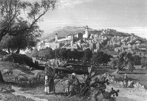 182b Hebron