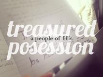 treasured-posession