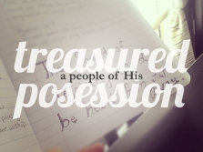 treasured-posession