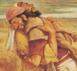 jacob-y-esau