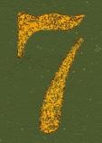 seven c