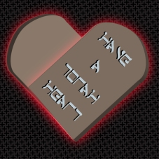 Torah Heart