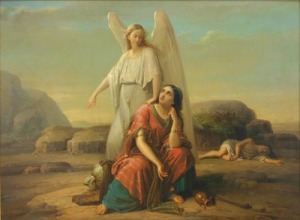 angel-of-the-lord-and-hagar_31