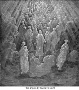 Gustave_Dore_The_angels_400