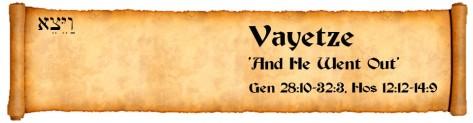 Vayetze-Header-960x250