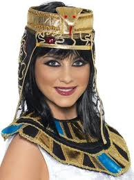 egyptian bride