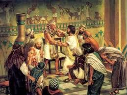 judah pleading-with-joseph