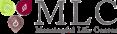 logo-Meaningful Life Center