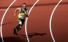 olympic runner.jpg
