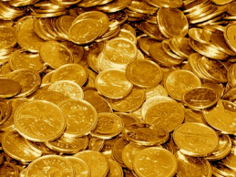 pile-of-gold-coins_b