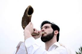 sounding shofar.png