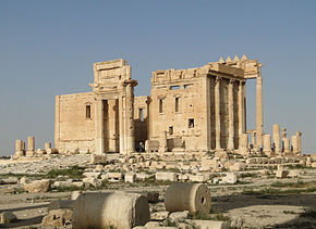 Temple_of_Bel,_Palmyra_02.jpg