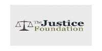 the justice foundation.png