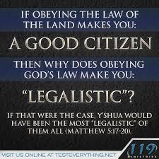119-ministries-good-citizen