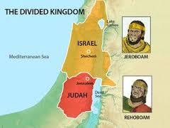 divided-kingdom