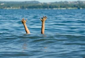 Huff post drowned.jpg