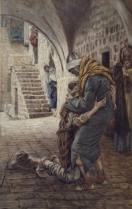tissot-the-return-of-the-prodigal-son